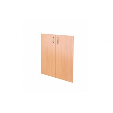 Комплект дверей А-610 к шкафу А-310