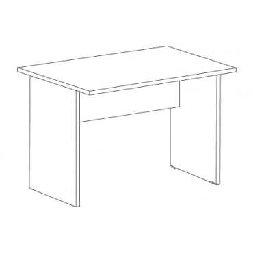 Стол прямоугольный В-810