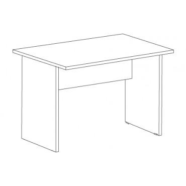 Стол прямоугольный В-812