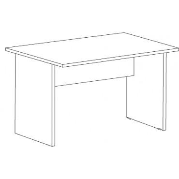 Стол прямоугольный В-814