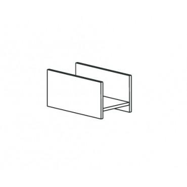 Подставка под системный блок В-860