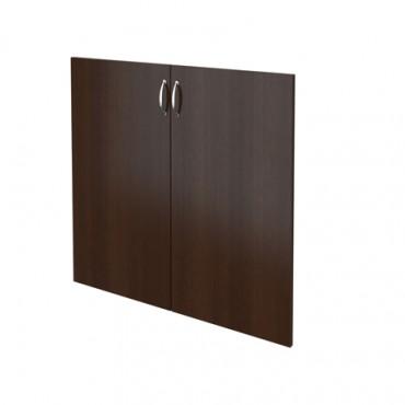 Комплект дверей МР-34