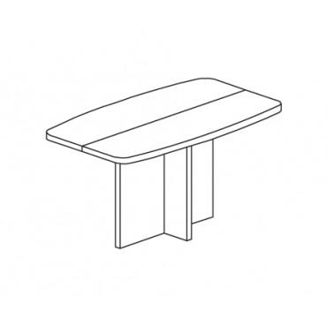 База стола для переговоров К-965