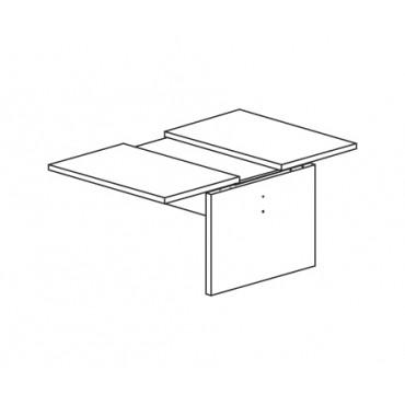 Модуль стола для переговоров К-966