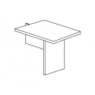 Модуль конференц-приставки К-969