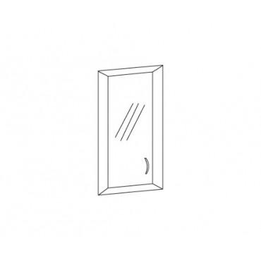 Дверь К-979 левая