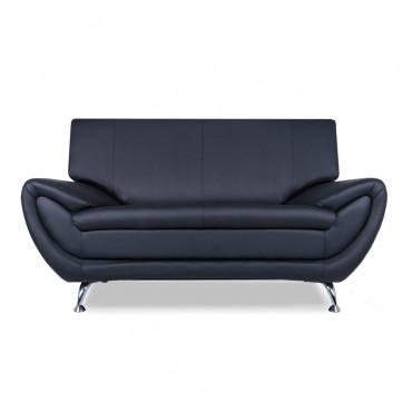 Двухместный диван Орион