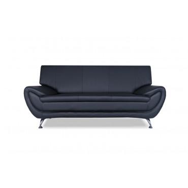 Трехместный диван Орион