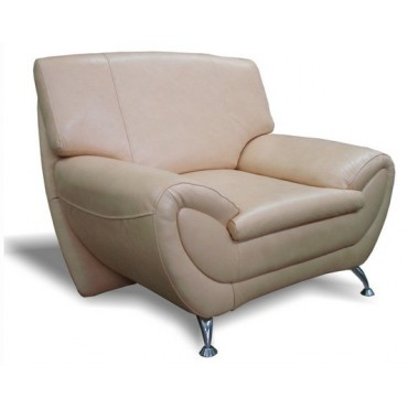 Кресло Орион