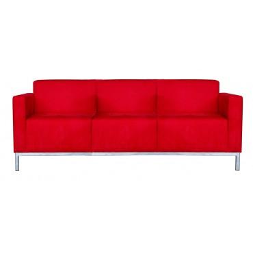 Трехместный диван  Евро люкс