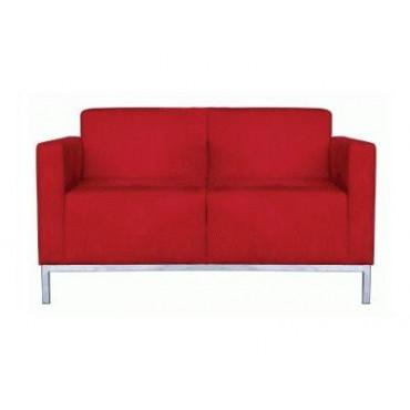 Двухместный диван  Евро люкс