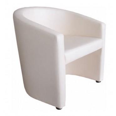 Кресло (стационарное, пластиковые опоры) Форум