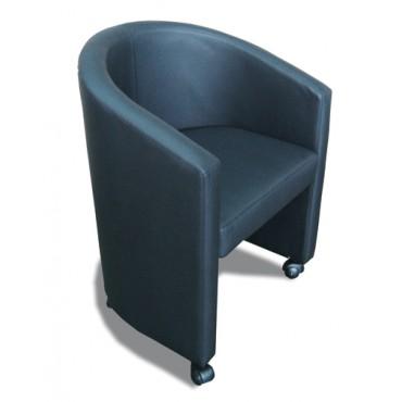 Кресло мобильное (колесные опоры) Форум