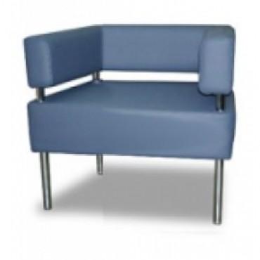 Кресло МС-модульная система