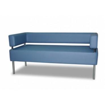 Трехместный диван МС-модульная система