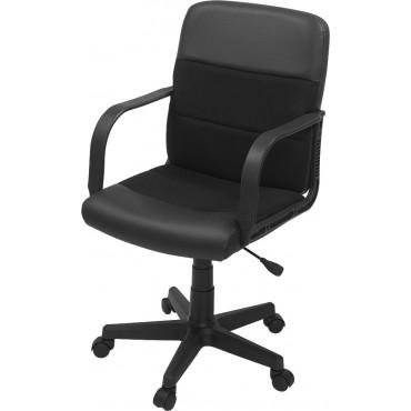 Кресло ЧЕРИ B