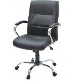 Кресло СТИНГ