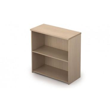 Шкаф низкий Ш53 80х45х76