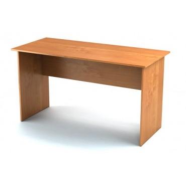 Стол прямоугольный ЛТ С6-08 800х600