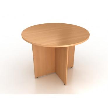 Стол круглый СК-D800 800х800