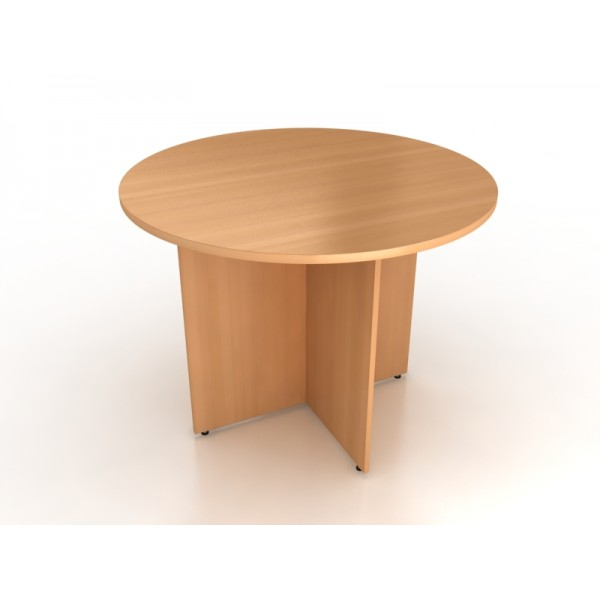 Круглый стол лдсп