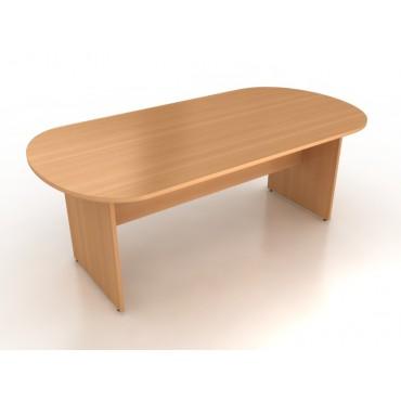 Стол для переговоров ОКС-09/18 1800х900