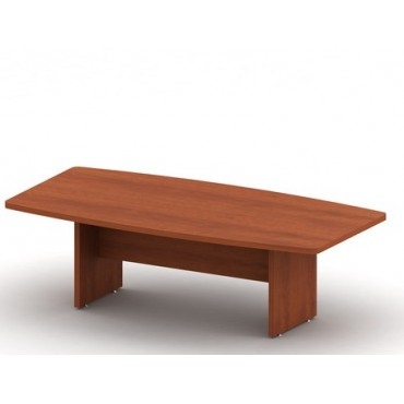 Стол переговорный СТ9-2400 240х120х75