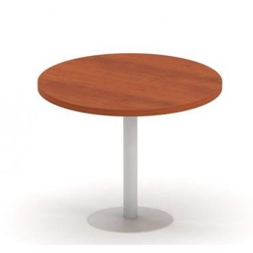 Стол для переговоров СТ97-12 120х120х75