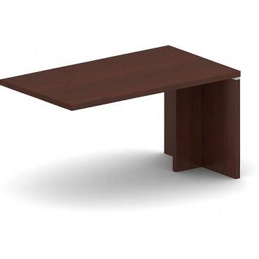 Стол приставной АТШМ-СТП140х80/Д-В2