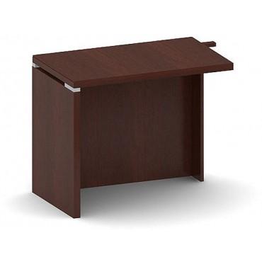 Стол приставной АТШМ-СТП90х55/Д-В1