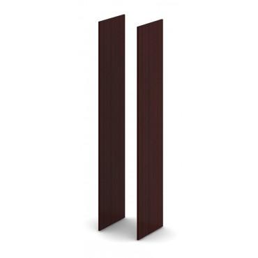 Панели боковые ПР-БК204х45-В1