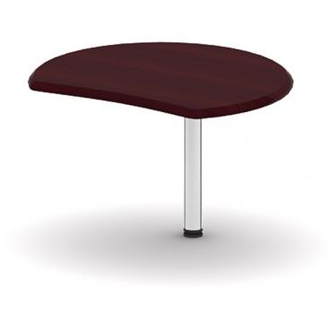 Приставка спереди стола ПР-ПР110х90/МК
