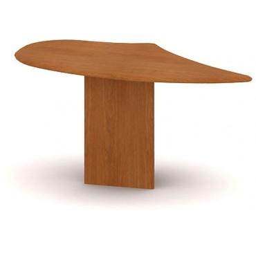 Приставка с торца стола ПР-ПР150х76П/Д