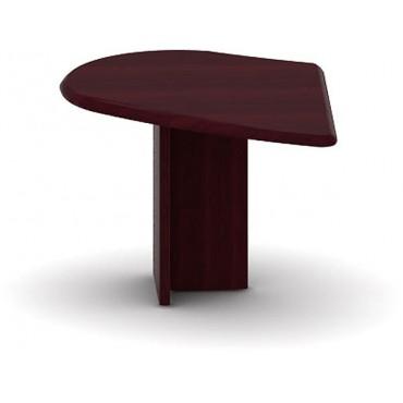 Приставка с торца стола ПР-ПР116х92П/Д