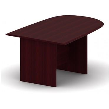 Приставка спереди стола ПР-ПР144х103/Д