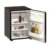 Холодильник (для фригобара) черный АСС-Х62х40-В1-115