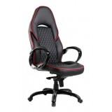 Кресло Ralf