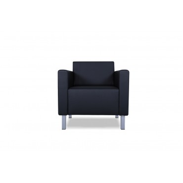 Кресло Евро стандарт