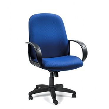 Кресло CHAIRMAN 279M JP