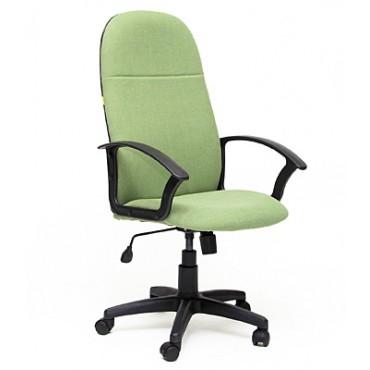 Кресло CHAIRMAN 289