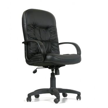 Кресло CHAIRMAN 416 ЭКО
