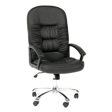 Кресло Chairman 418 PU