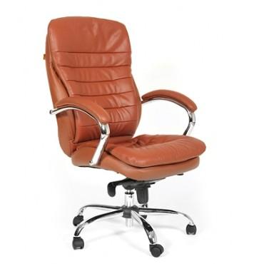 Кресло CHAIRMAN 795
