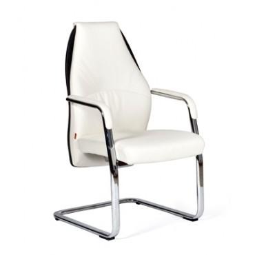 Кресло CHAIRMAN BASIC V эко