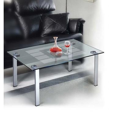 Журнальный стол Квадро-23