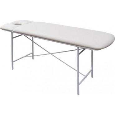 Кушетка для массажа (массажный стол) М111-031
