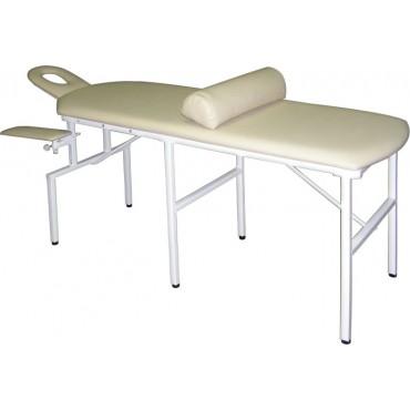 Массажный стол М137-01