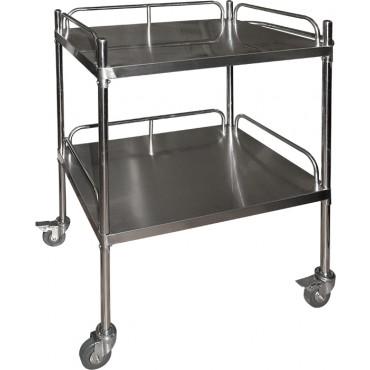 Столик для процедурного кабинета SH-T009