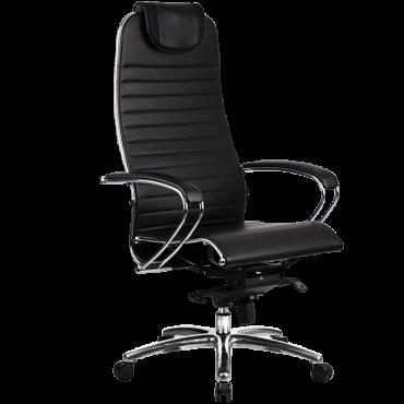 Кресло Samurai K-1.02