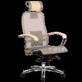 Кресло Samurai S-2.02